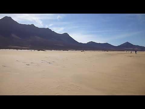 lyteCache.php?origThumbUrl=https%3A%2F%2Fi.ytimg.com%2Fvi%2F8VWGs5RvmO0%2F0 - Einsame Strände auf Fuerteventura erleben
