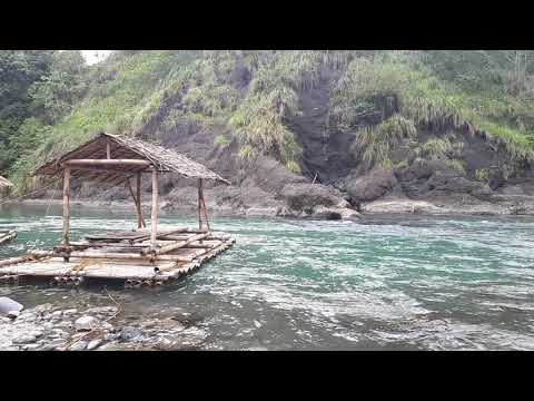 lyteCache.php?origThumbUrl=https%3A%2F%2Fi.ytimg.com%2Fvi%2F8ogl0s3hH3I%2F0 - Bugtong Bato Falls in Tibiao, Antique - Wasserfälle, wilde Flüsse, heiße Bäder!