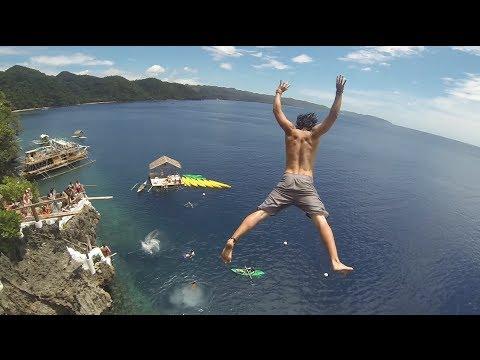 lyteCache.php?origThumbUrl=https%3A%2F%2Fi.ytimg.com%2Fvi%2FIHoZm1g9MwA%2F0 - 19 Aktivitäten auf Boracay, die Du nicht verpassen solltest!