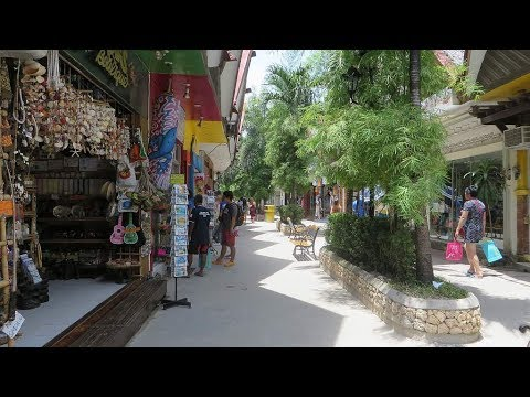 lyteCache.php?origThumbUrl=https%3A%2F%2Fi.ytimg.com%2Fvi%2FNjz1uZqT7Mw%2F0 - Shopping auf Boracay: D'Mall, D'Talipapa und CityMall