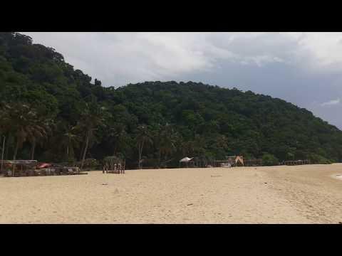 lyteCache.php?origThumbUrl=https%3A%2F%2Fi.ytimg.com%2Fvi%2Ft6HSmc9R  M%2F0 - Puka Shell Beach Boracay - Hier musst Du gewesen sein!