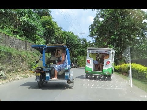 lyteCache.php?origThumbUrl=https%3A%2F%2Fi.ytimg.com%2Fvi%2FtC17fhDpE6s%2F0 - Mit dem Tricycle von A nach B - Transport auf Boracay